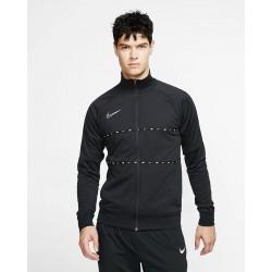 Nike Dry Academy Jacket I96 GX BQ1505 010