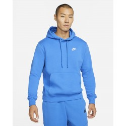 Nike Sportswear Club Fleece (BV2654-403)