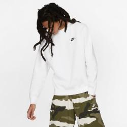 Nike Sportswear Club BV2662-100