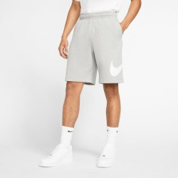 Nike Sportswear Club Men's Shorts (BV2721-063)