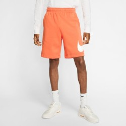 Nike Sportswear Club Men's Shorts (BV2721-871)