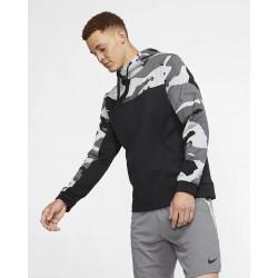 Nike Therma Training Hoodie BV2740-010