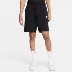 Nike Sportswear Men's Club Short Jersey (BV2772-010)