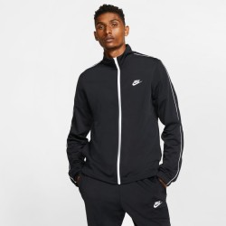 Nike Sportswear Mens Tracksuit BV3034-010