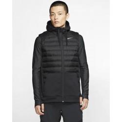 Nike M Nk Therma FZ Vest Winterized BV4534-011
