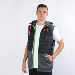 Nike M Nk Therma FZ Vest Winterized BV4534-032