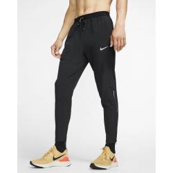 Nike Phenom Elite Running Trousers BV4815-010
