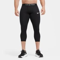 Nike Pro Tights 3/4 (BV5643-010)