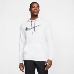 Nike M dry hoodie po swoosh CJ4268-100