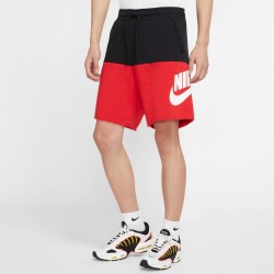 Nike Sportswear Alumni Men's Shorts CJ4352-011