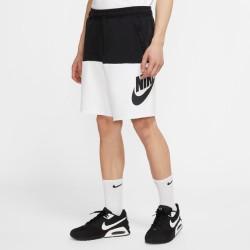 Nike Sportswear Alumni Men's Shorts CJ4352-014
