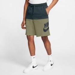 Nike Sportswear Alumni Men's Shorts CJ4352-375