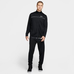 Nike M RIVALRY TRACKSUIT CK4157-010