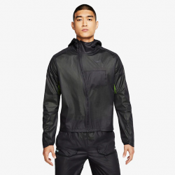 Nike Tech Pack Men's 3-Layer Running Jacket CT2381-010