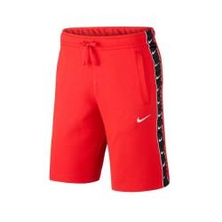 Nike Sportswear Swoosh Fleece Short CU9694-657