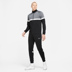 Nike Dri-FIT Academy Tracksuit CV1465-010
