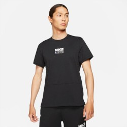 NIKE DRY SS TOP PT PACK CZ2574-010