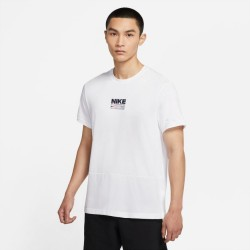 NIKE DRY SS TOP PT PACK CZ2574-100
