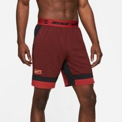 Nike Sport Clash Training CZ7714-689
