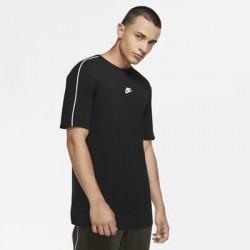 Nike Nsw Repeat CZ7825-010 Black
