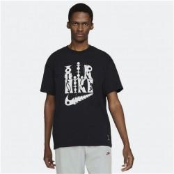 Nike Sportswear Sophy Hollington Air tee DB9261-010