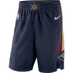 Nike New Orleans Pelicans Icon Edition AJ5629-419