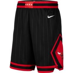 Nike Chicago Bulls nk swgmn short alt1 AT9920-010