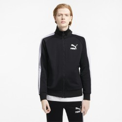 PUMA Iconic T7 Men's Track Jacket 530094-01