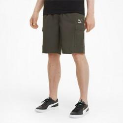 PUMA Classics Men's Cargo Shorts 530720-70