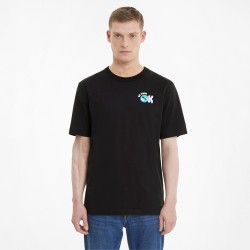 Puma Downtown Graphic Men's Tee 530899_01