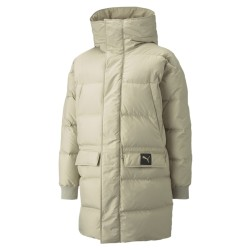Puma Protective Down Jacket 587716-42