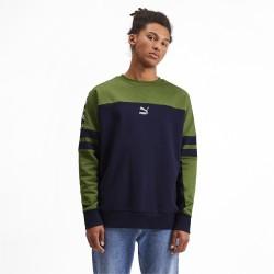 PUMA XTG Crew Men's Sweater 595314_06