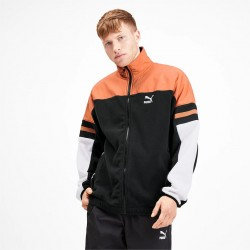 Puma XTG Woven Jacket Winterized 595318-51