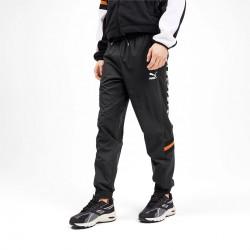 PUMA XTG Woven Men's Pants 595319_51