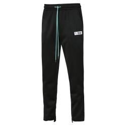 PUMA x RHUDE Men's Track Pants 595342_01