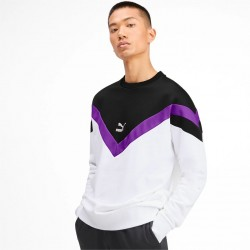 Puma Iconic MCS Crew Men's Sweater 595733_52