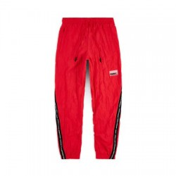 PUMA Avenir Woven Men's Sweatpant - High Risk Red - 596461_11