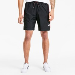 PUMA Tailored for Sport Woven Men's Shorts 596471_51