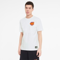 PUMA x THE HUNDREDS Men's Tee 596750_02