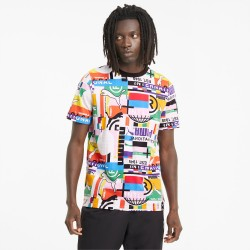 PUMA International Men's Tee 599791_02