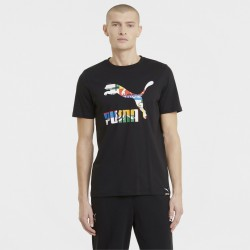 Puma International T-Shirt 599804-51