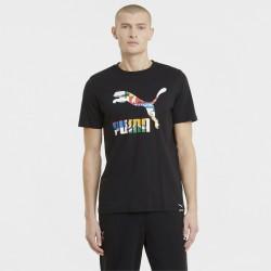 Puma International T-Shirt 599804-51