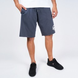 Russell Athletic Collegiate Raw Edge Men's Shorts A0059-1-209 TURBULENCE