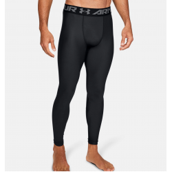 Under Armour HeatGear Armour Leggings 1289577-001