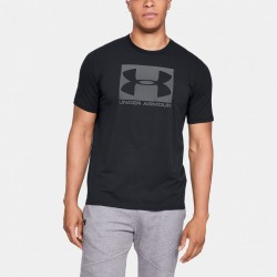 Under Armour Ανδρικό T-Shirt 1329581-001