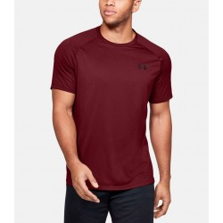 Under Armour Tech 2.0 SS TEE Novelty 1345317-486