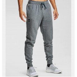 UNDER ARMOUR UA Rival Fleece Joggers ΠΑΝΤΕΛΟΝΙ 1357128-012