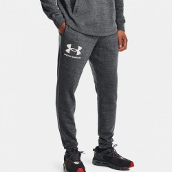 Under Armour Rival Terry 1361642-012