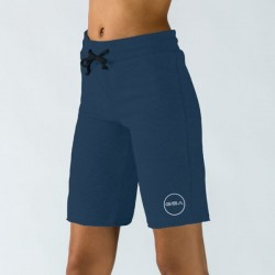GSA SHORTS WMN 4/4 COLOR EDITION  GEAR 17-29060 (ΜΠΛΕ)