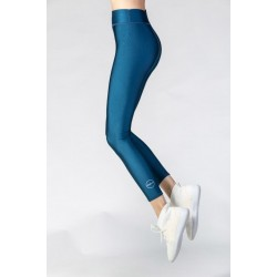 GSA WMNS HYDRO+GLOW PERFORMANCE LEGGINGS 172001-Ink